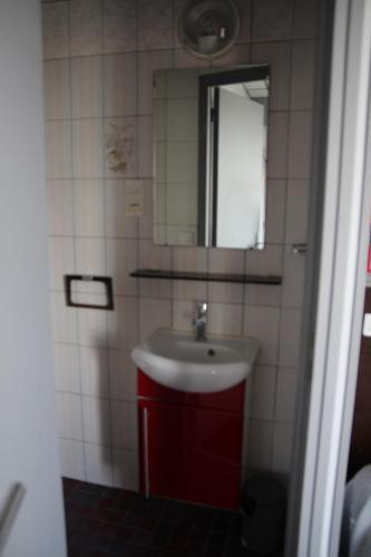 Hotel Telemaque photo 15