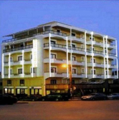 __{offers.Best_flights}__ Katerina Hotel