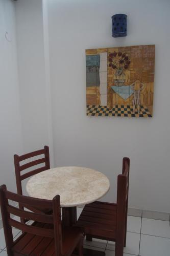 Casa Barco Punta Hermosa