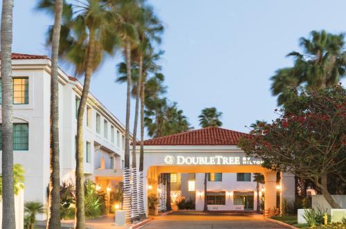 DoubleTree Hotel San Pedro