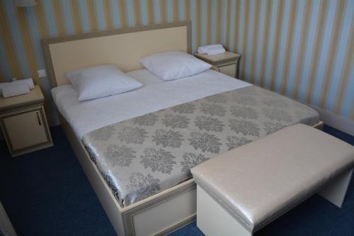 Bort Hotel Vnukovo