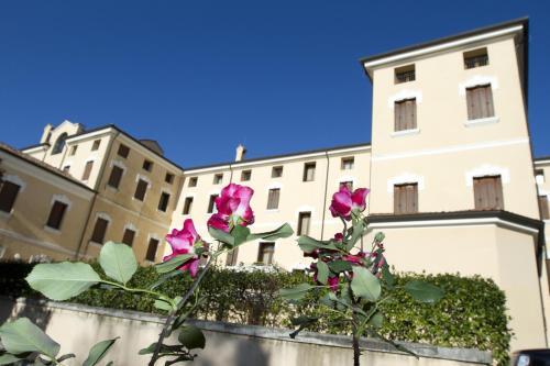 Accommodation in Crespano Del Grappa