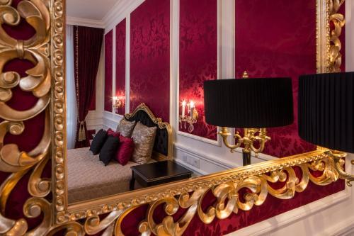 Foto - Schloß Schönbrunn Grand Suite