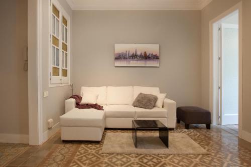 Enjoy Apartments Borrell photo 3