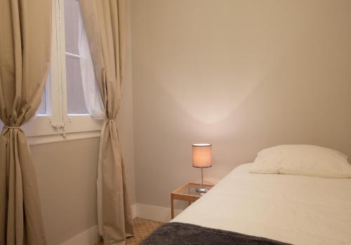 Enjoy Apartments Borrell photo 10