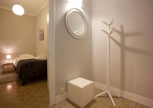 Enjoy Apartments Borrell photo 14