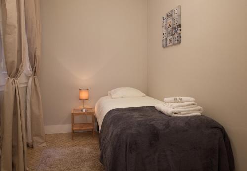 Enjoy Apartments Borrell photo 24