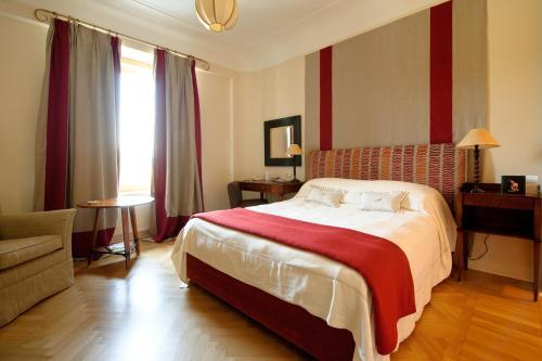 Hotel Astoria - 39 of 149