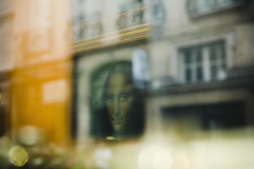 Hôtel Da Vinci & Spa photo 5