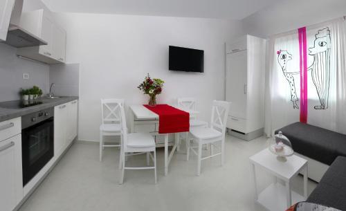 Apartment LU - image 3