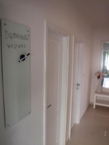 Apartment LU - image 4