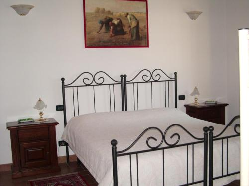 Accommodation in Ronco all'Adige