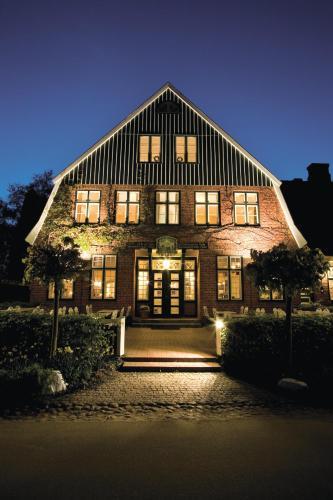 . Hotel Ole Liese