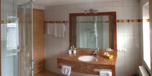 Фото отеля Haus Elise