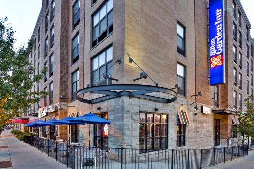 Hotels Amp Airbnb Vacation Rentals In Bloomington Indiana