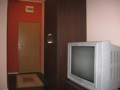 Rooms Bumerang,