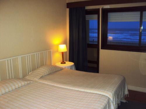 Residencial Do Mar