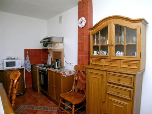 Presnensky Val Apartment - image 5