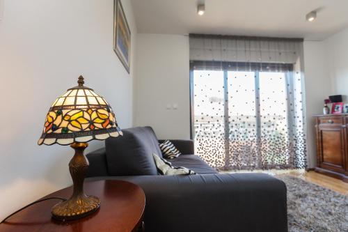 Apartment Breze - image 3