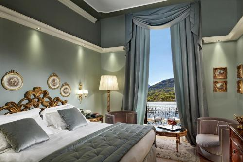 Grand Hotel Tremezzo phòng hình ảnh