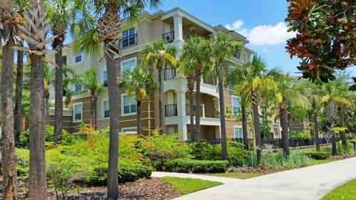 Casiola Vacation Homes - Orlando, FL 32819