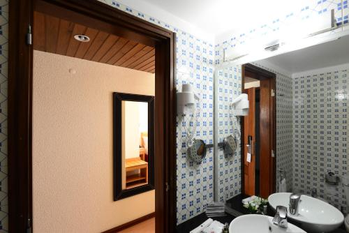 Hotel Dom Nuno, Santiago do Cacém