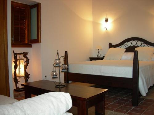 Double Room Sa Vinya d'en Palerm 3