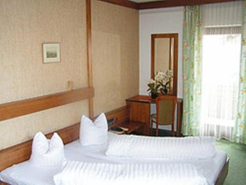 Фото отеля C+M+B Hotel
