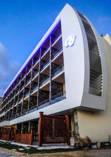 Hotel Beau Site Belle Vue Hotel