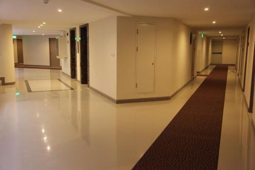 Thomson Hotel Huamark photo 5