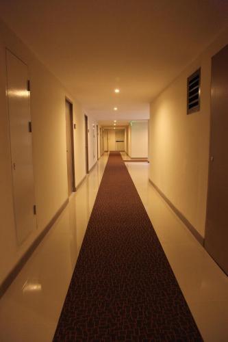 Thomson Hotel Huamark photo 12