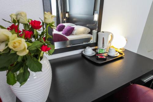 Hotel De Looier photo 3