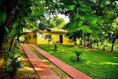 Hotel Casa Armenta B&B