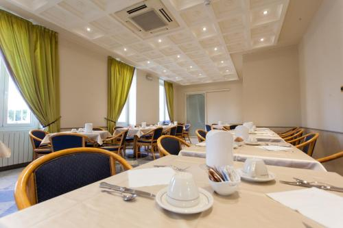 A-HOTEL.com - Belsoggiorno, hotel, Sanremo, Italia - prezzo ...
