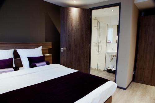 Dream Hotel Amsterdam photo 31