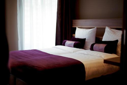 Dream Hotel Amsterdam photo 35