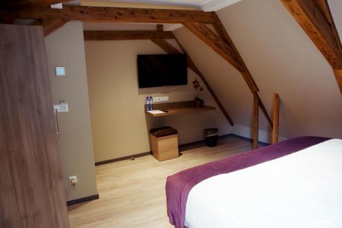 Dream Hotel Amsterdam photo 36