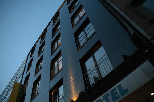 Schiller 5 Hotel photo 2