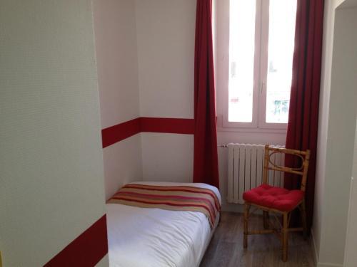 Photo - Hôtel De Paris