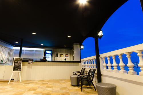 Khaosan Palace Hotel photo 14