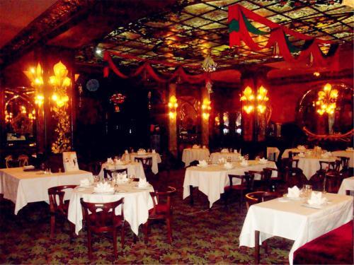 Beijing Chong Wen Men Hotel photo 23