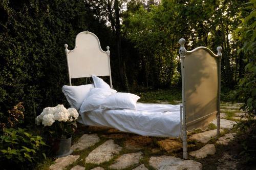. Ca'Bevilacqua Bed&Breakfast