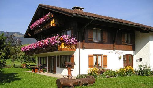 Haus Aigner