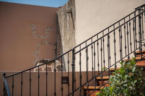 Par. Kanevarou 32, Chania 731 00, Greece.