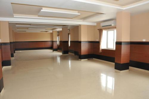 Hotel Royal Chambers