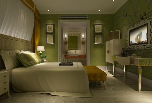 D-Boutique Hotel photo 5