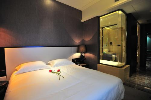 D-Boutique Hotel photo 7