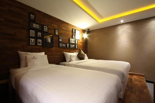 Photo - Bella Hotel