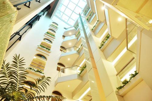 Foto - Hotel Guia
