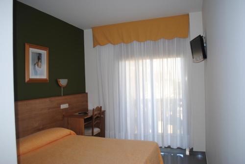 Photo - Hotel Brisa da Lanzada